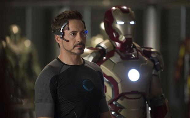 Iron-Man-3_2671280b.jpg