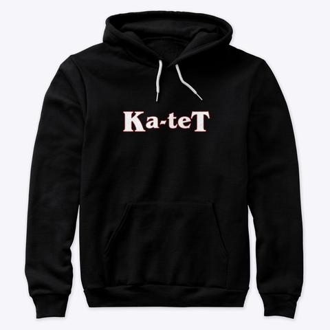 Ka-tet products
