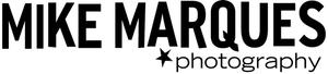 Mike+Marques.jpg