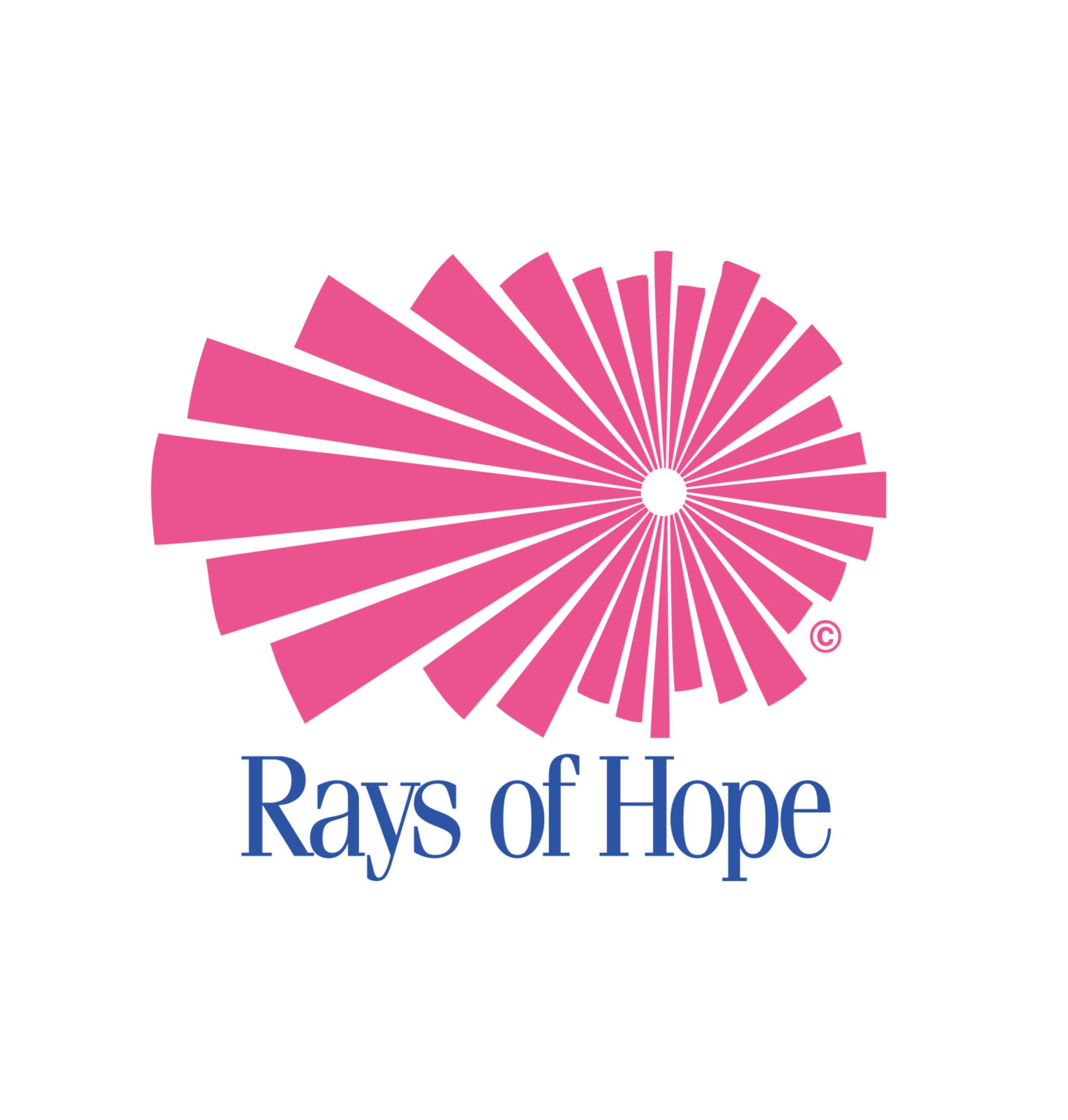 ROH15_New_Logo.jpg