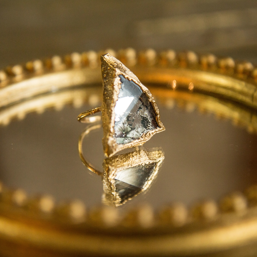 scry ring