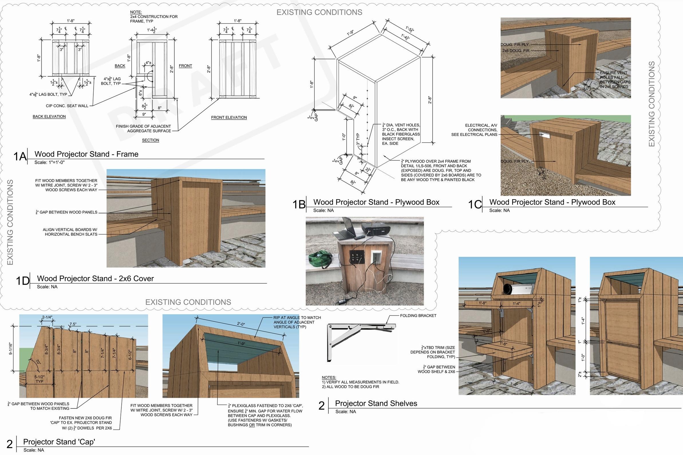 Detail Sheet for ABJR.jpg