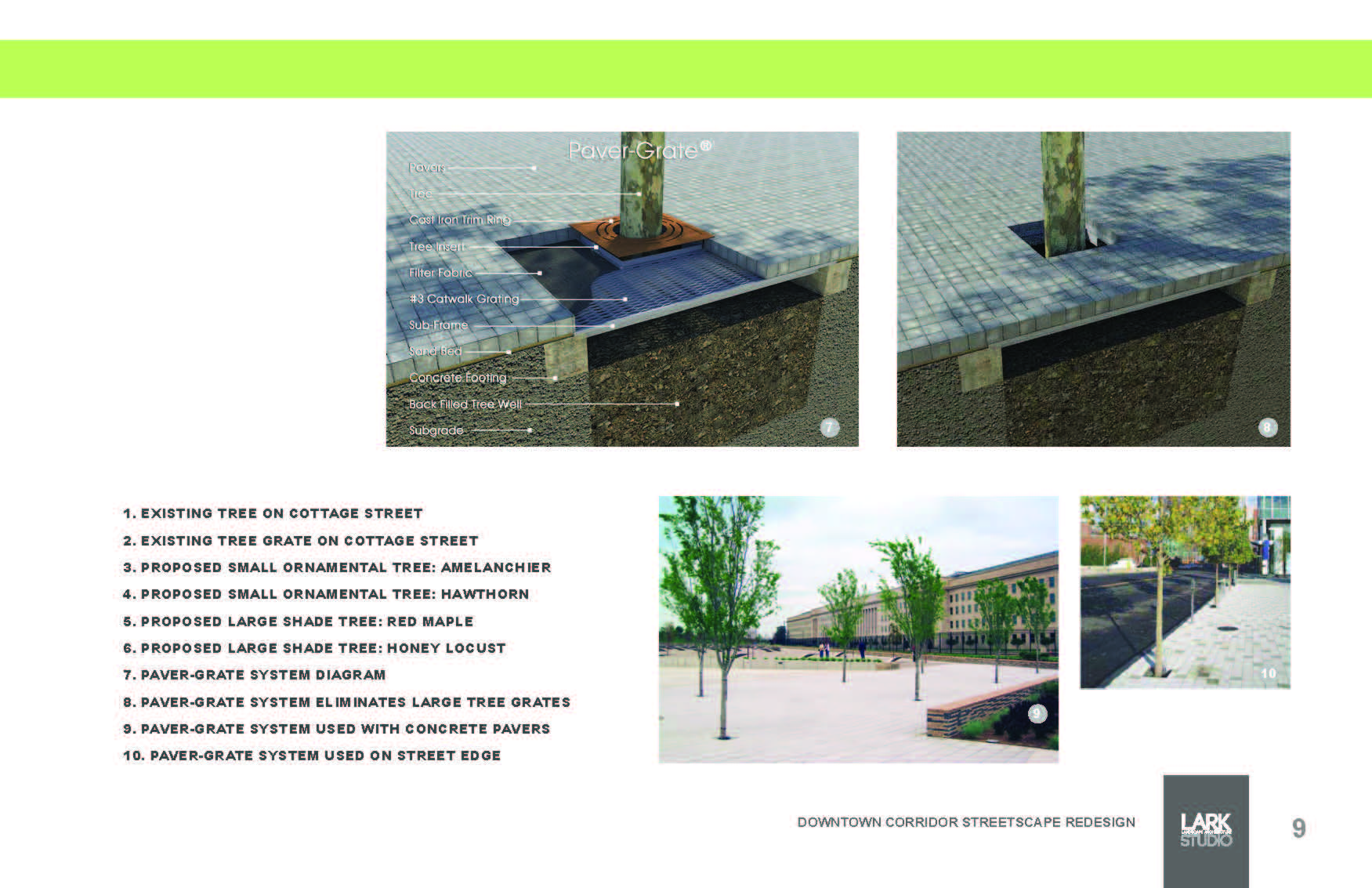 Amenities and Materials Guidelines_FINAL_Page_09.jpg