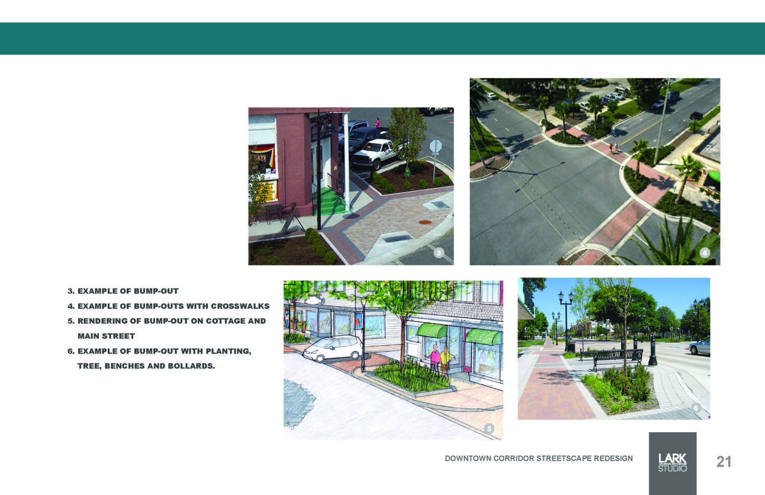 Amenities and Materials Guidelines_FINAL_Page_21.jpg