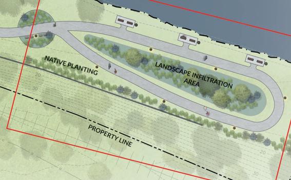 Bangor_Riverwalk_Illustrative_Plan_22x34.png