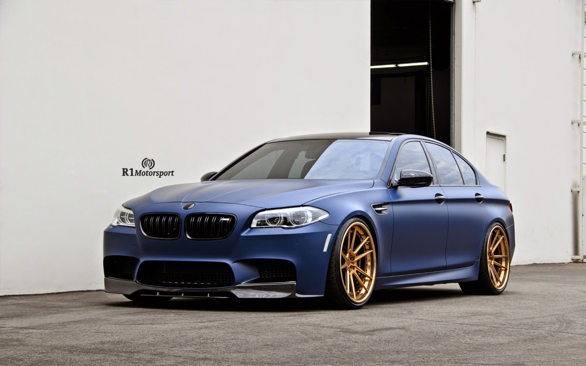 r1-motorsport-bmw-f10-m5-adv5.2-ts-sl-by-adv.1-wheels-01.jpg
