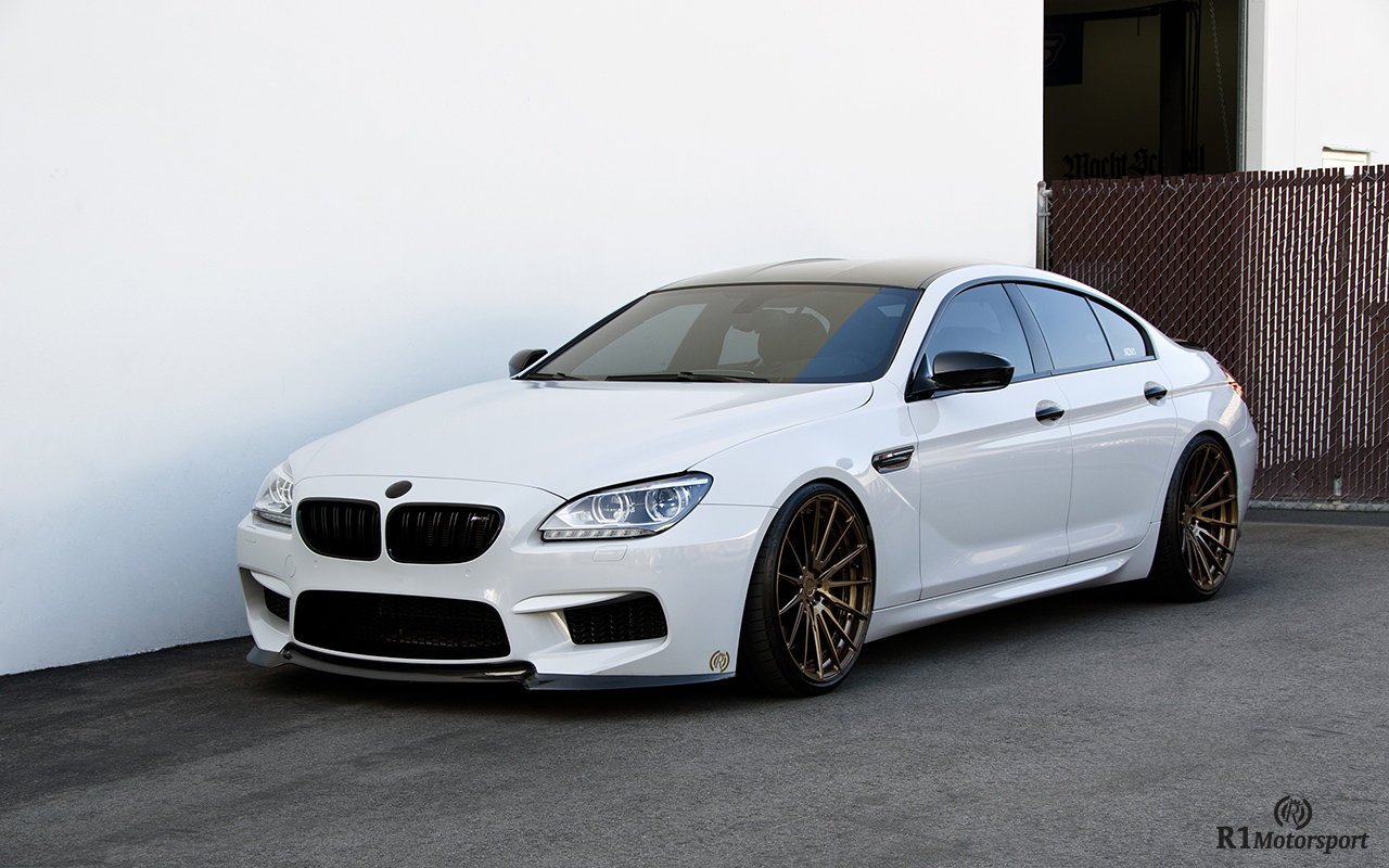 A-BMW-M6-Gran-Coupe-Gets-Modded-And-Dynoed-12.jpg