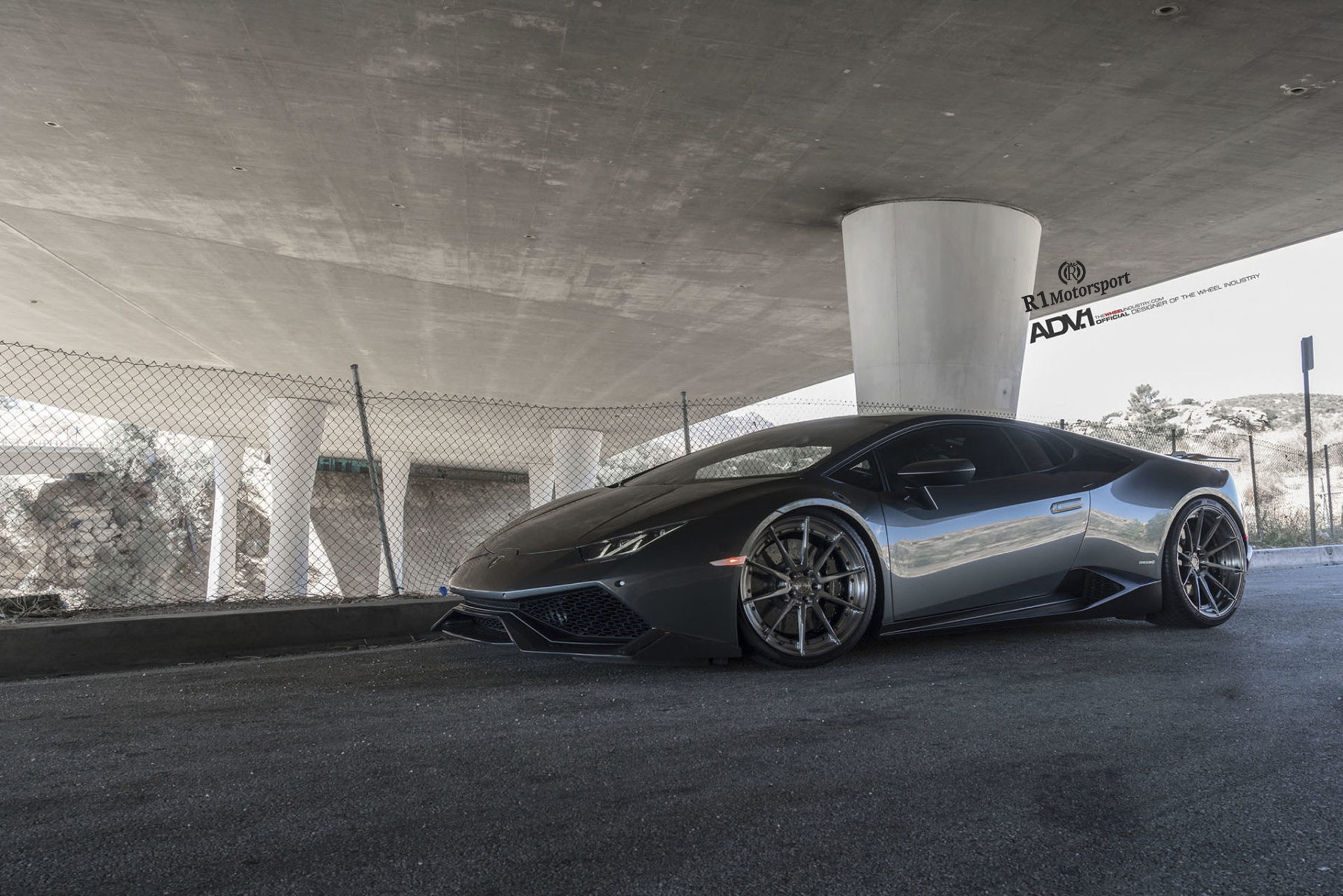 adv1-wheels-grigio-lynx-lamborghini-huracan-lp610-vorsteiner-wing-spoiler-custom-forged-racing-lowered-rims-e.jpg