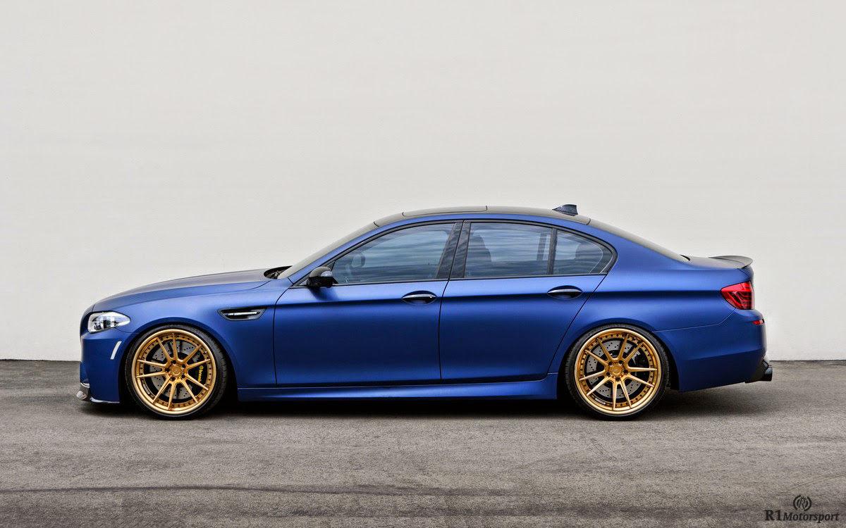 r1-motorsport-bmw-f10-m5-adv5.2-ts-sl-by-adv.1-wheels-03.jpg
