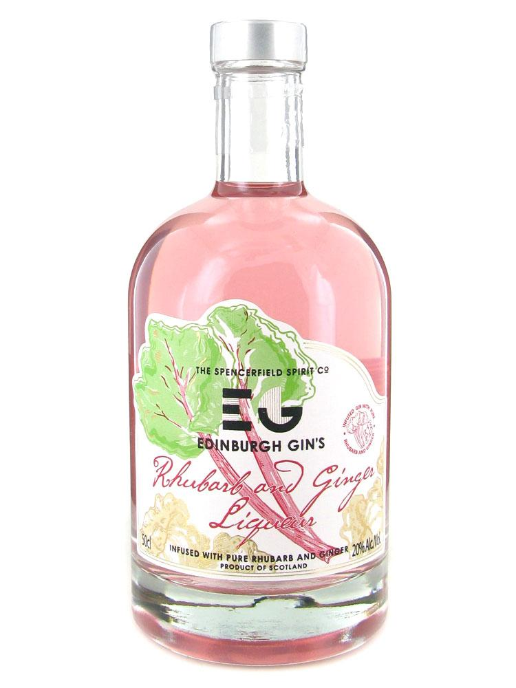 Edinburgh Gin's Rhubarb & Ginger.jpg
