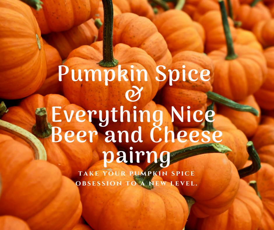 Pumpkin Beer and Cheese.jpg