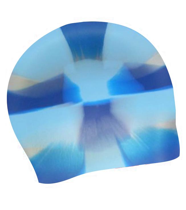LIGHT BLUE/BLUE (#610)