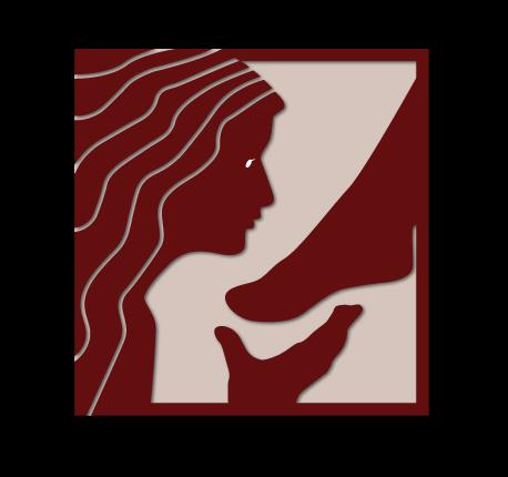 MMH-logo2.png