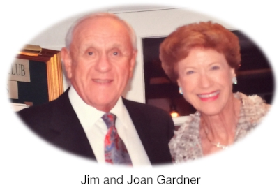 Jim & Joan.jpg