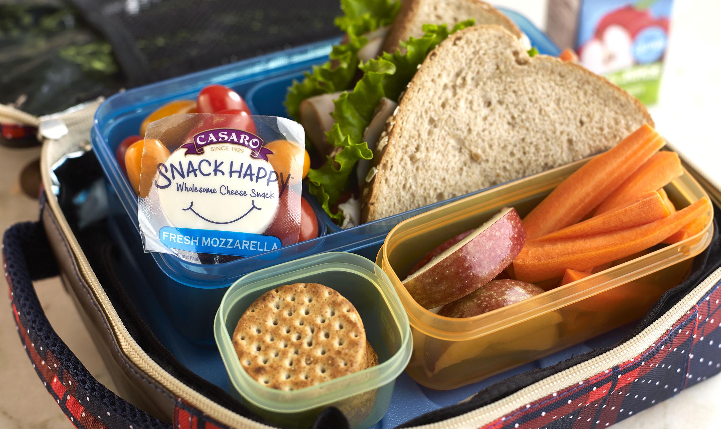 Snack Happy in Lunch Box.jpg