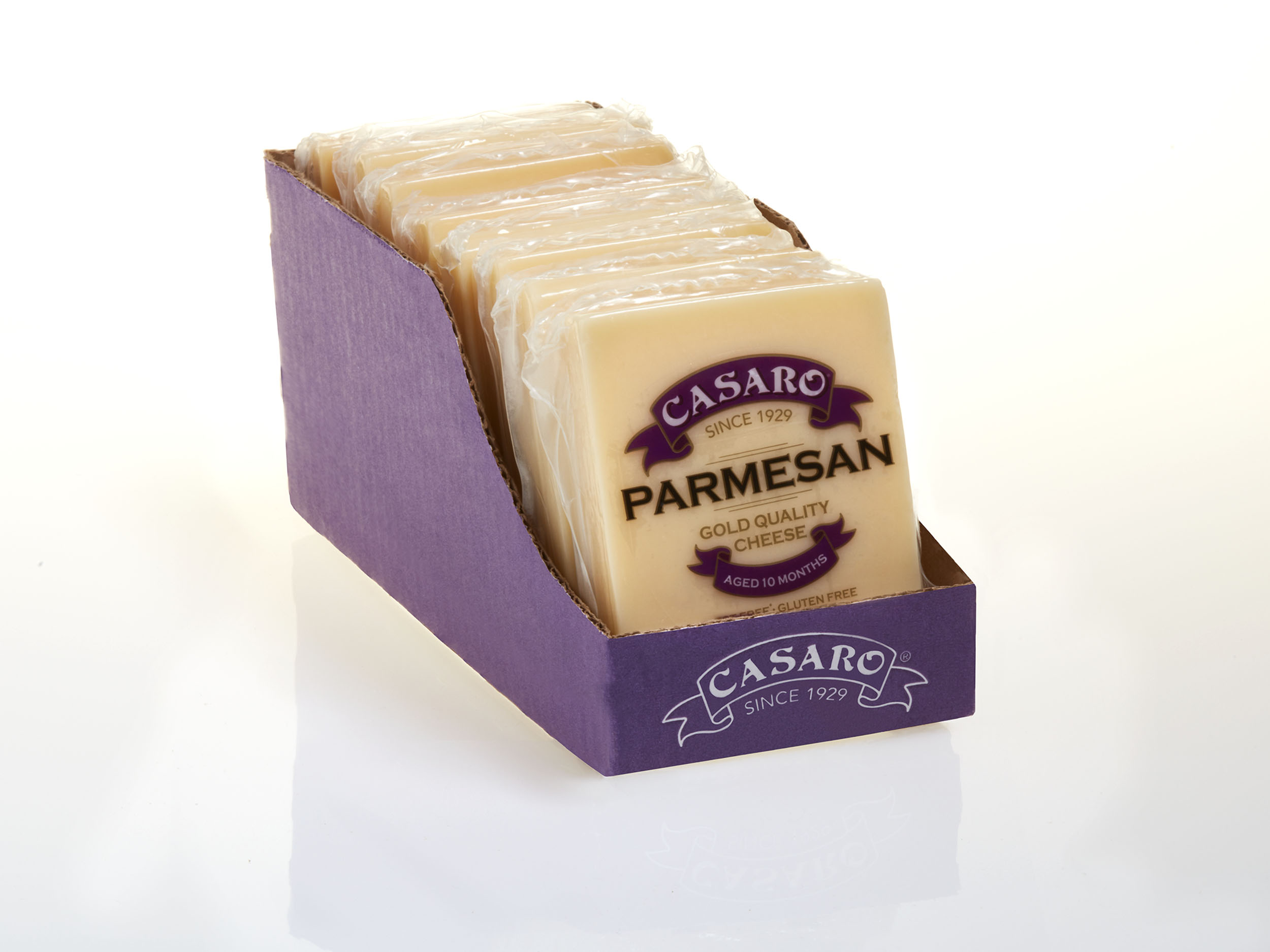 7 oz Casaro Parmesan Case.jpg