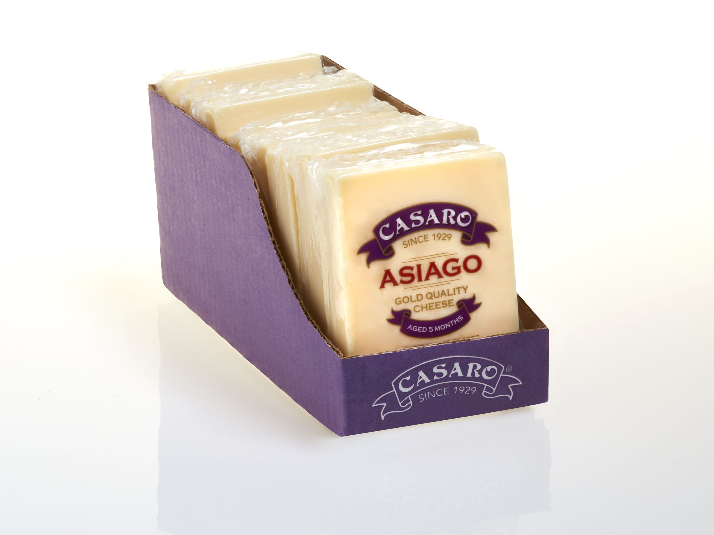 7 oz Casaro Asiago Case.jpg