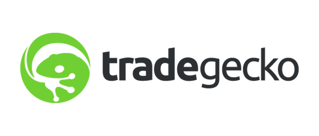 tradegecko-signup-logo@2x-0db58bfdbc54be24587afd13ea181355101eb508dfd97ad3ba47327e07abb4b2.png