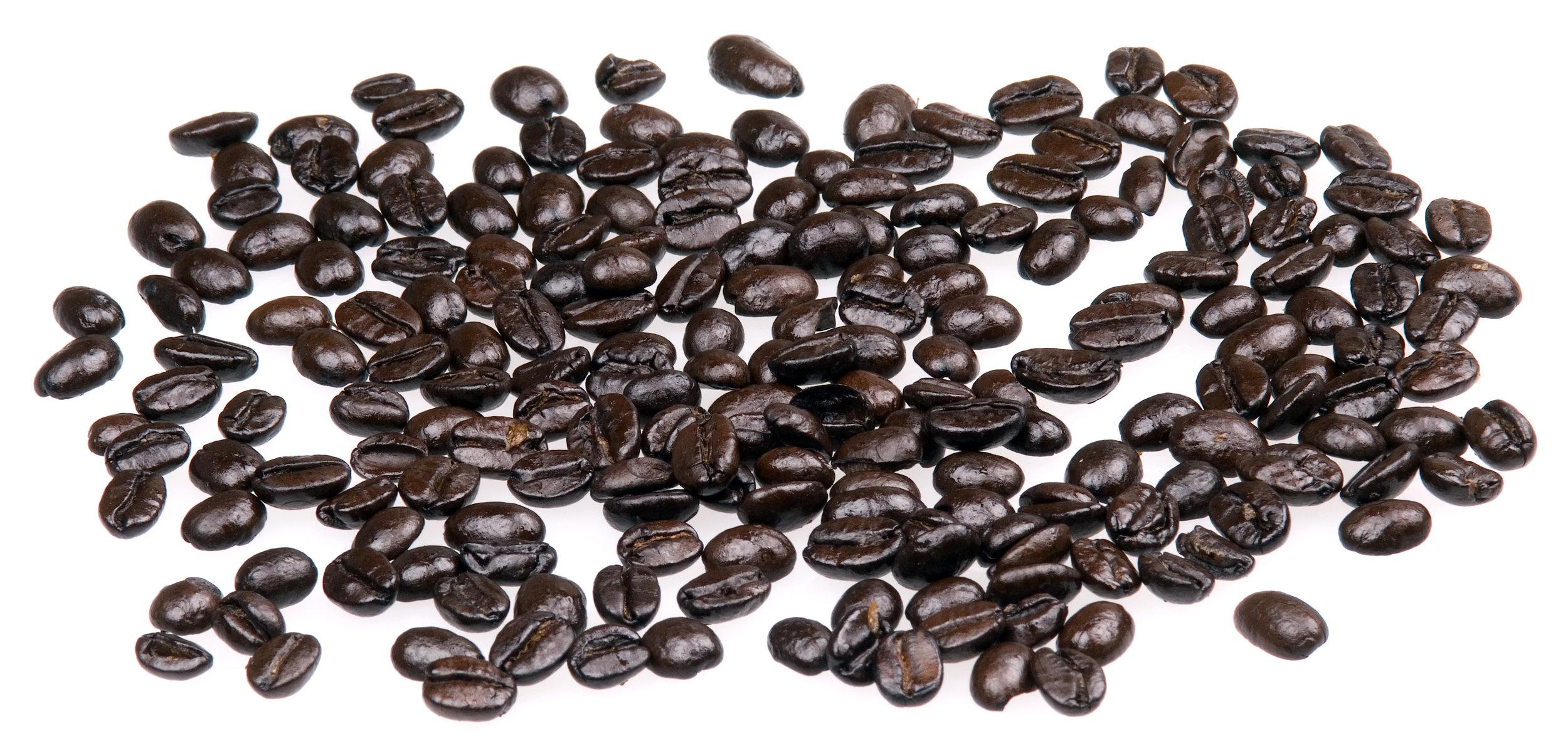 Beans stock photo 1.jpg