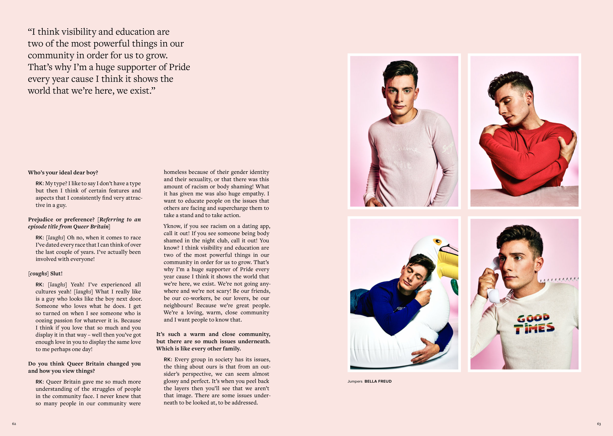DearBoy-Issue01-Love-33.jpg