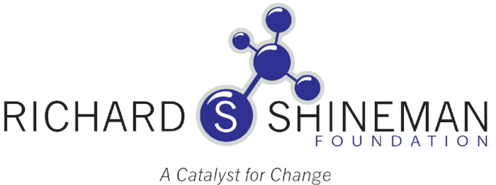 Shineman Foundation