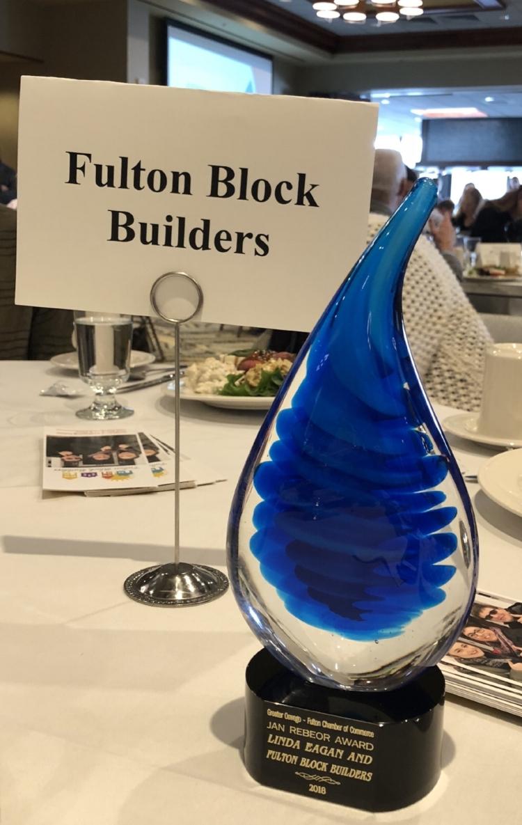 Jan Rebeor Award.jpg