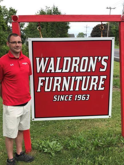Waldron's Furniture Christopher Waldron.jpg