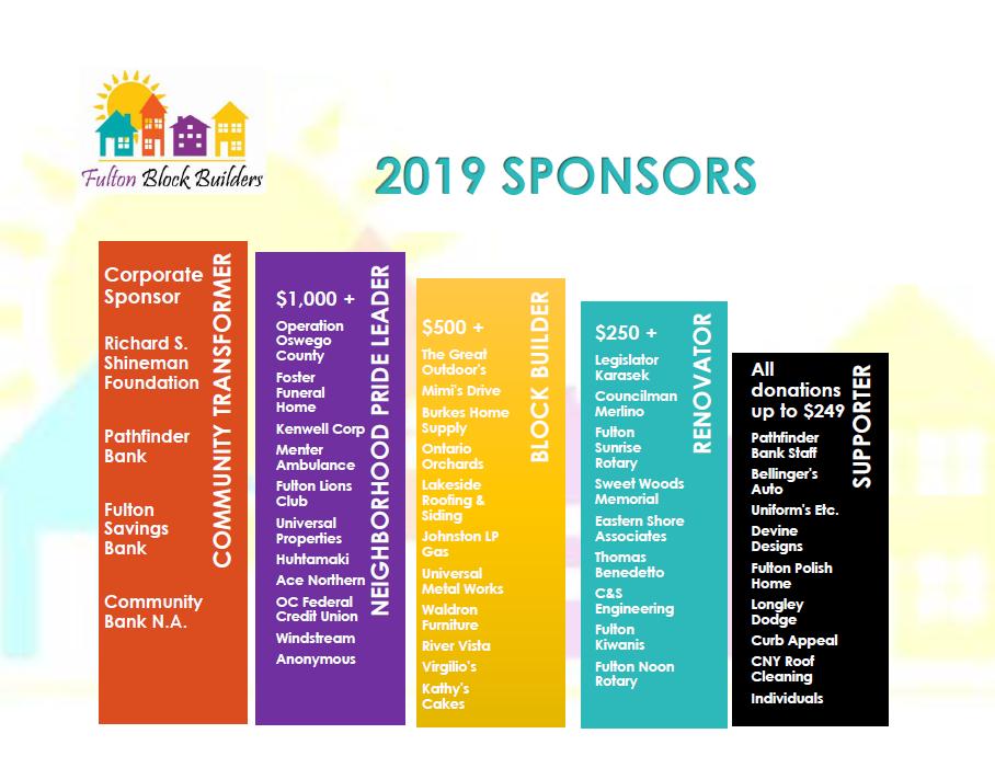 2019 FBB Sponsors.png