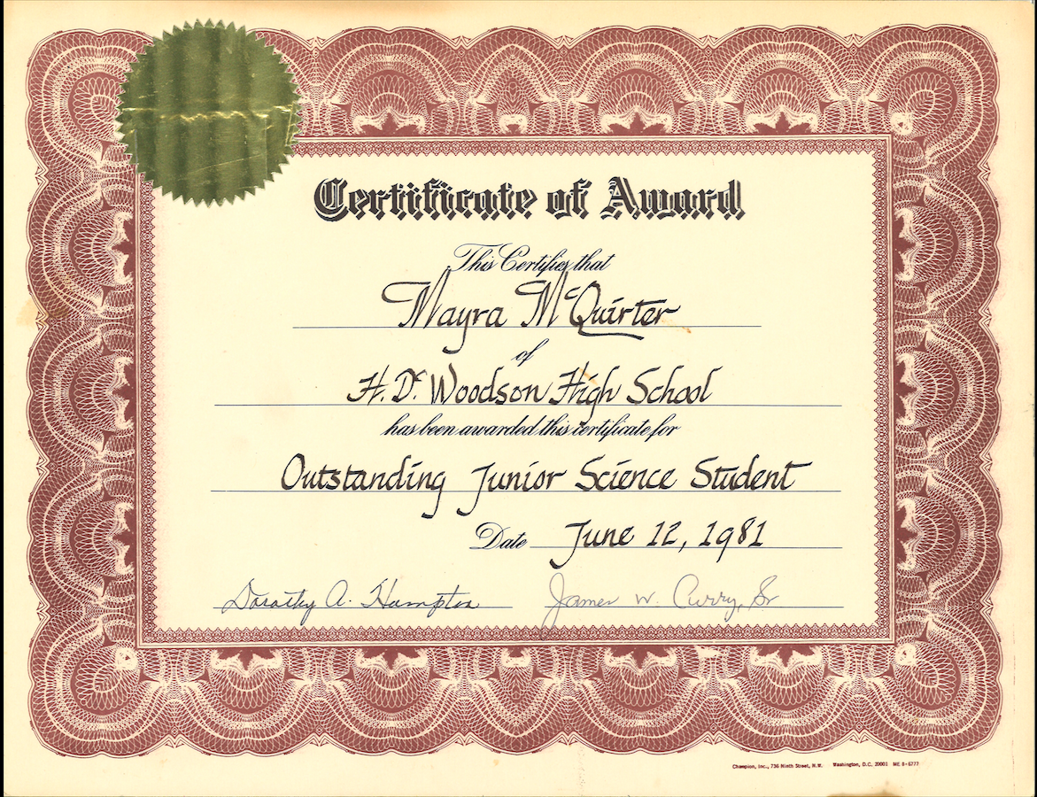 outstanding junior science student.png