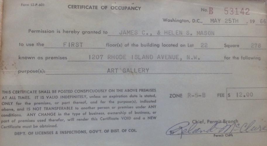 mason gallery 1966 occupancy.png
