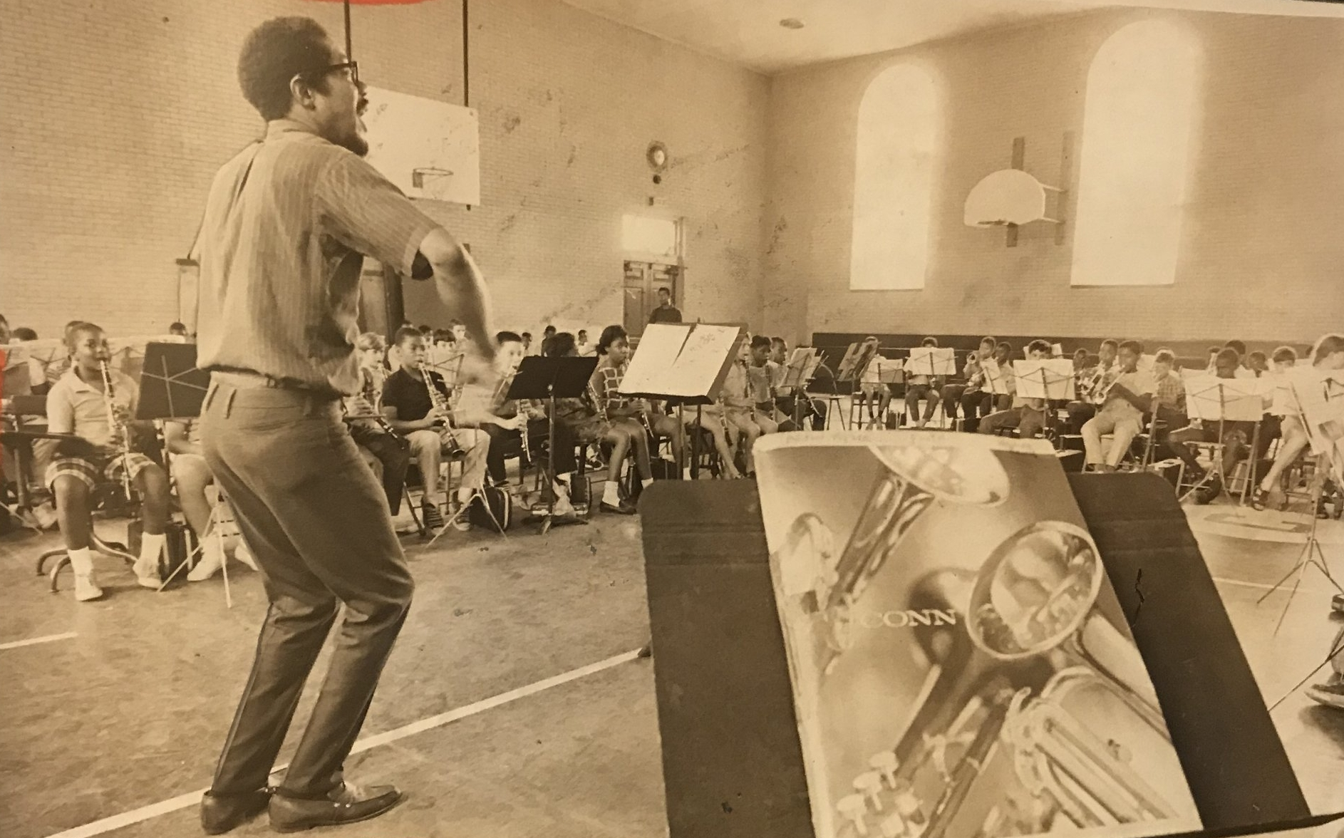 dc youth orchestra july 1969 star photo.jpg