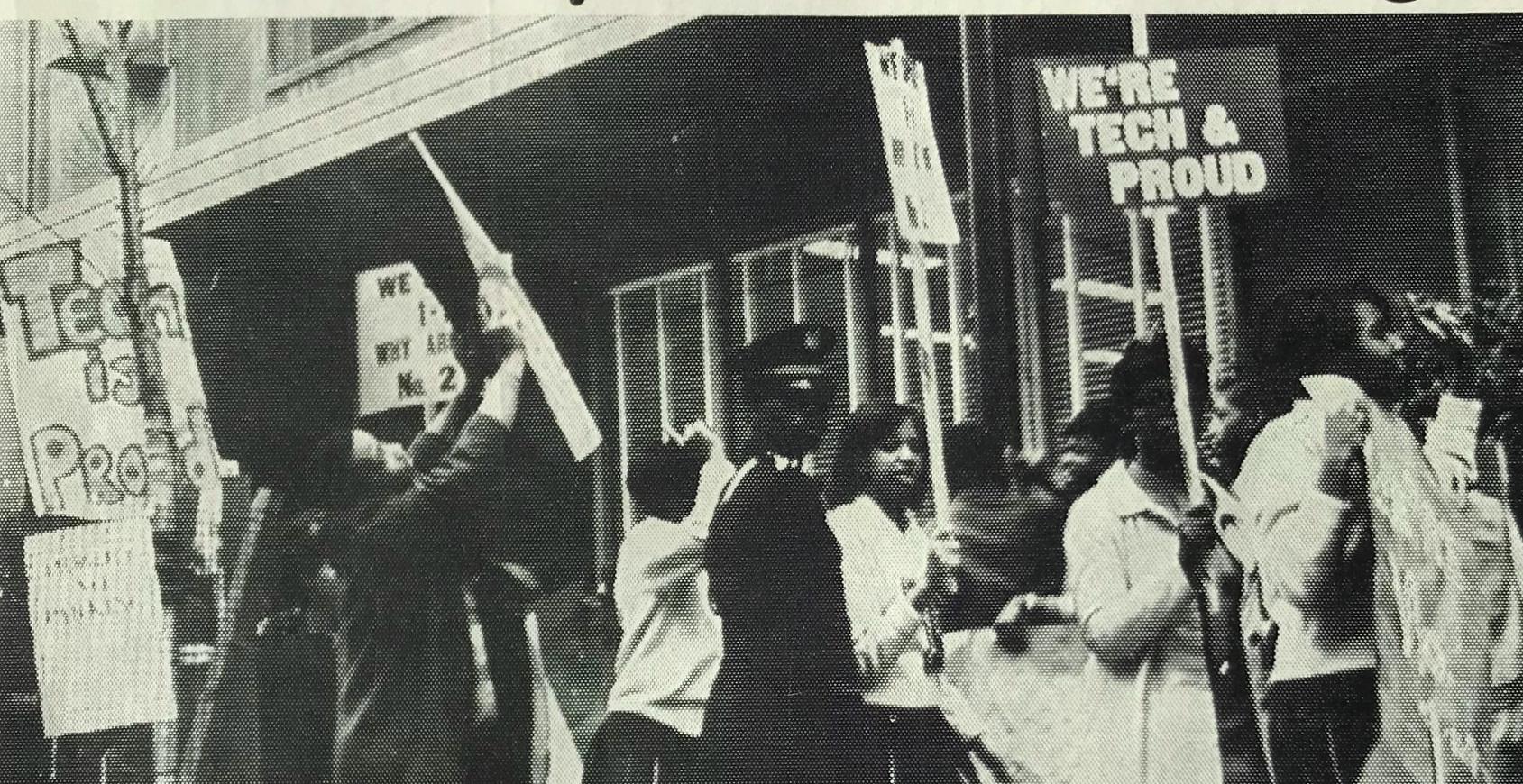 mckinley+protest+2.jpg