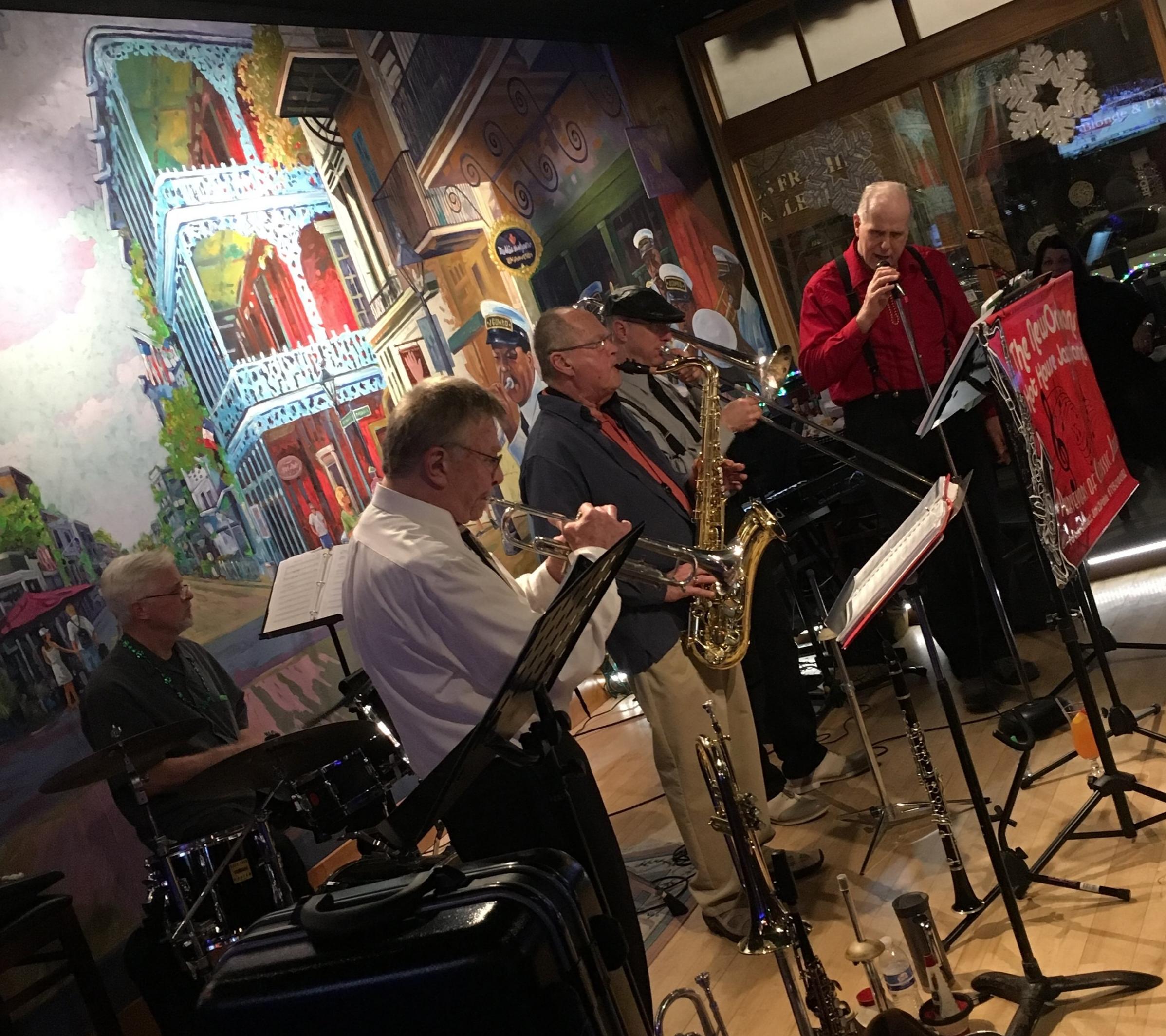 New Orleans Hot House Jazz.jpg