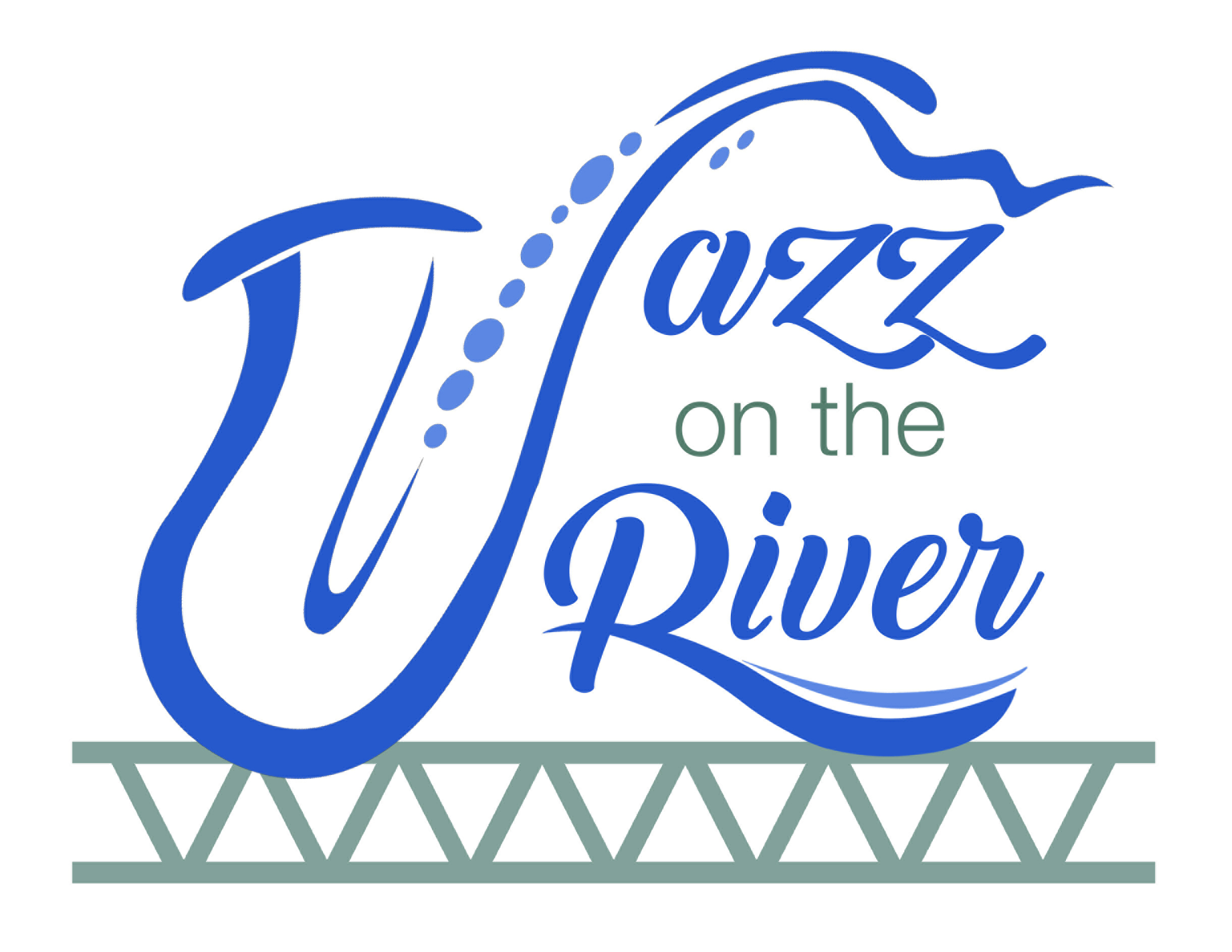 Jazz on the River logo.jpg