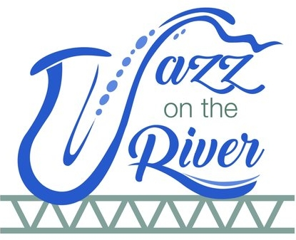 jazz on the river.jpg