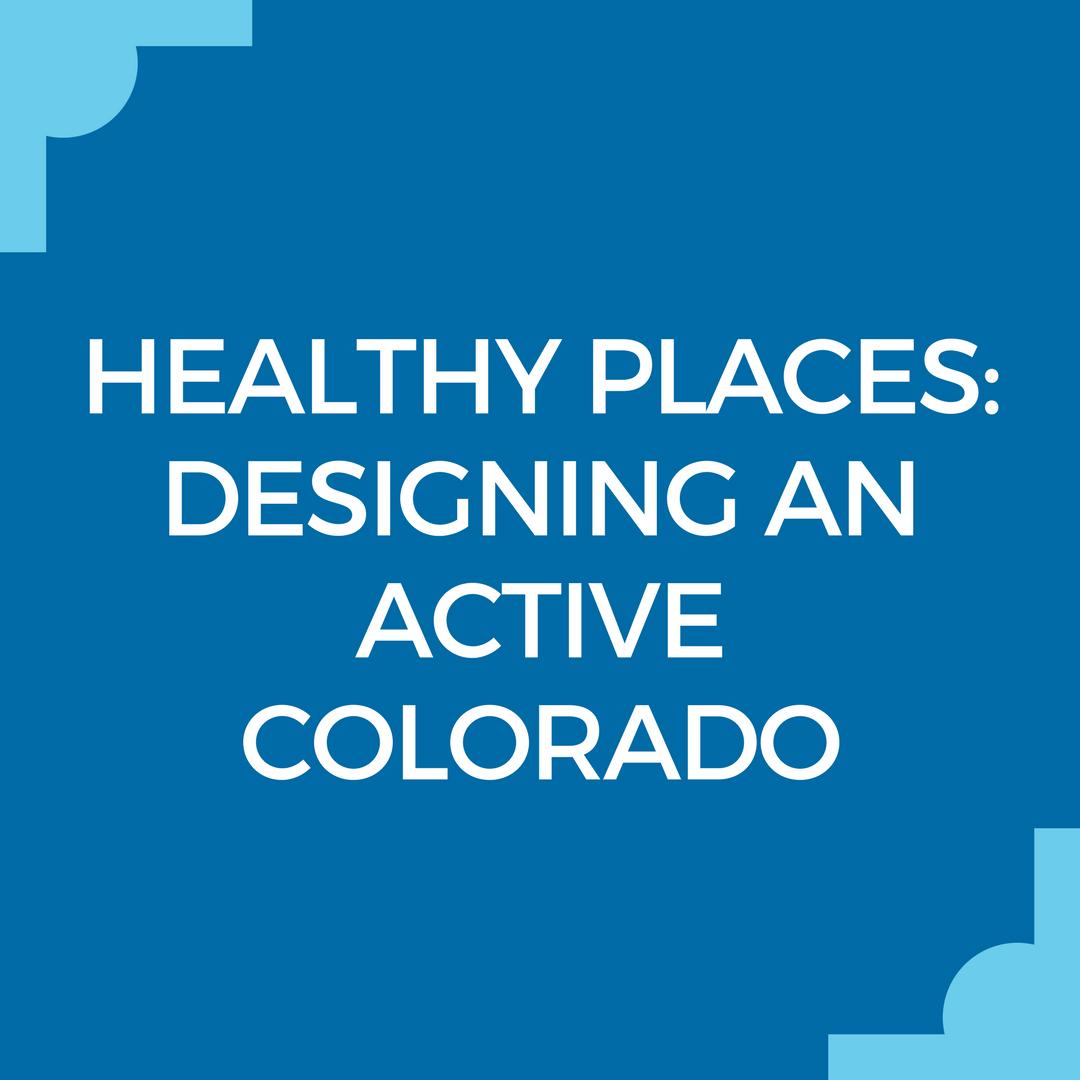 Colorado (2).png