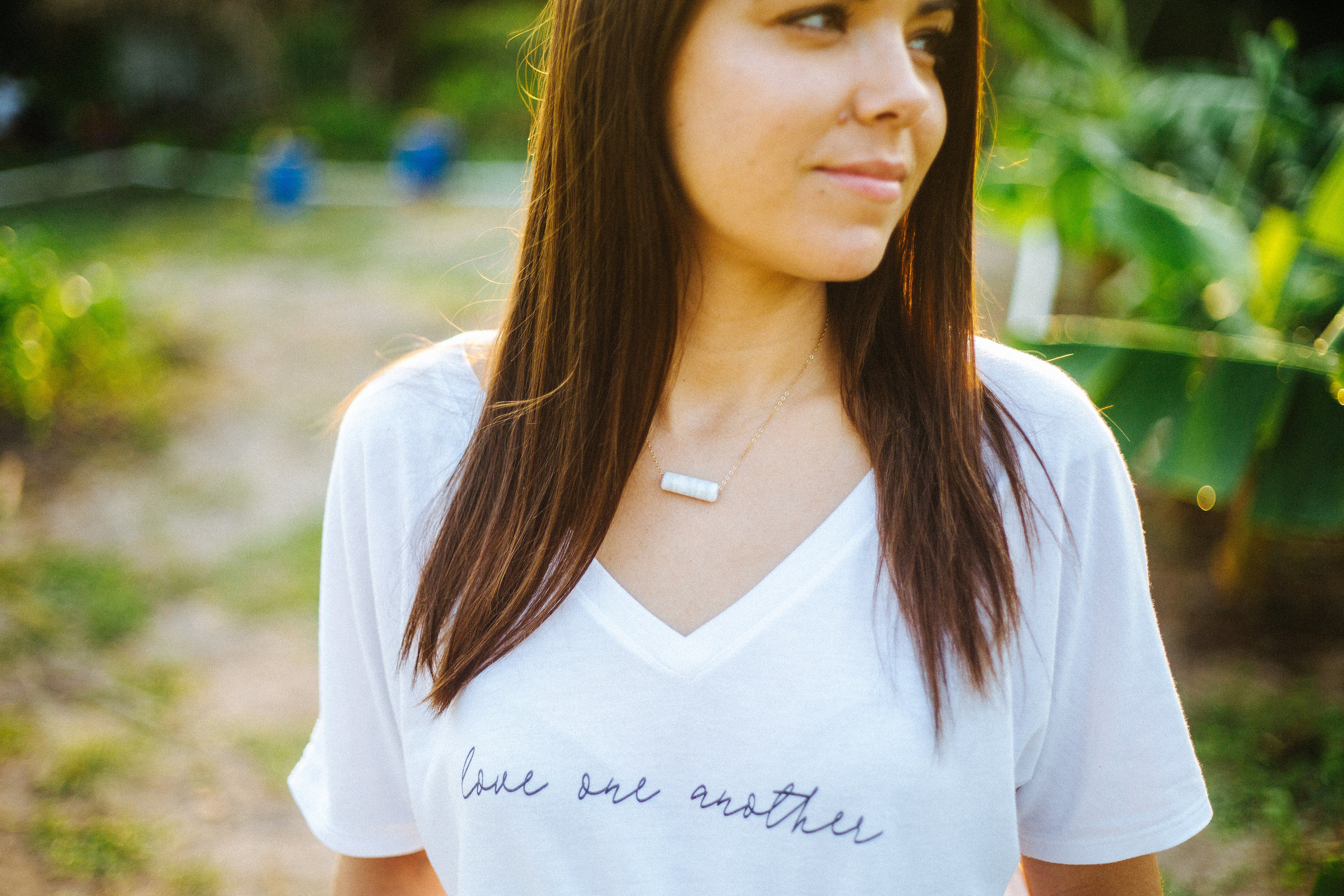 Doxhalogy Jewelry   Support women in Honduras by purchasing a staple Doxhalogy necklace or bracelet created by women in Honduras.