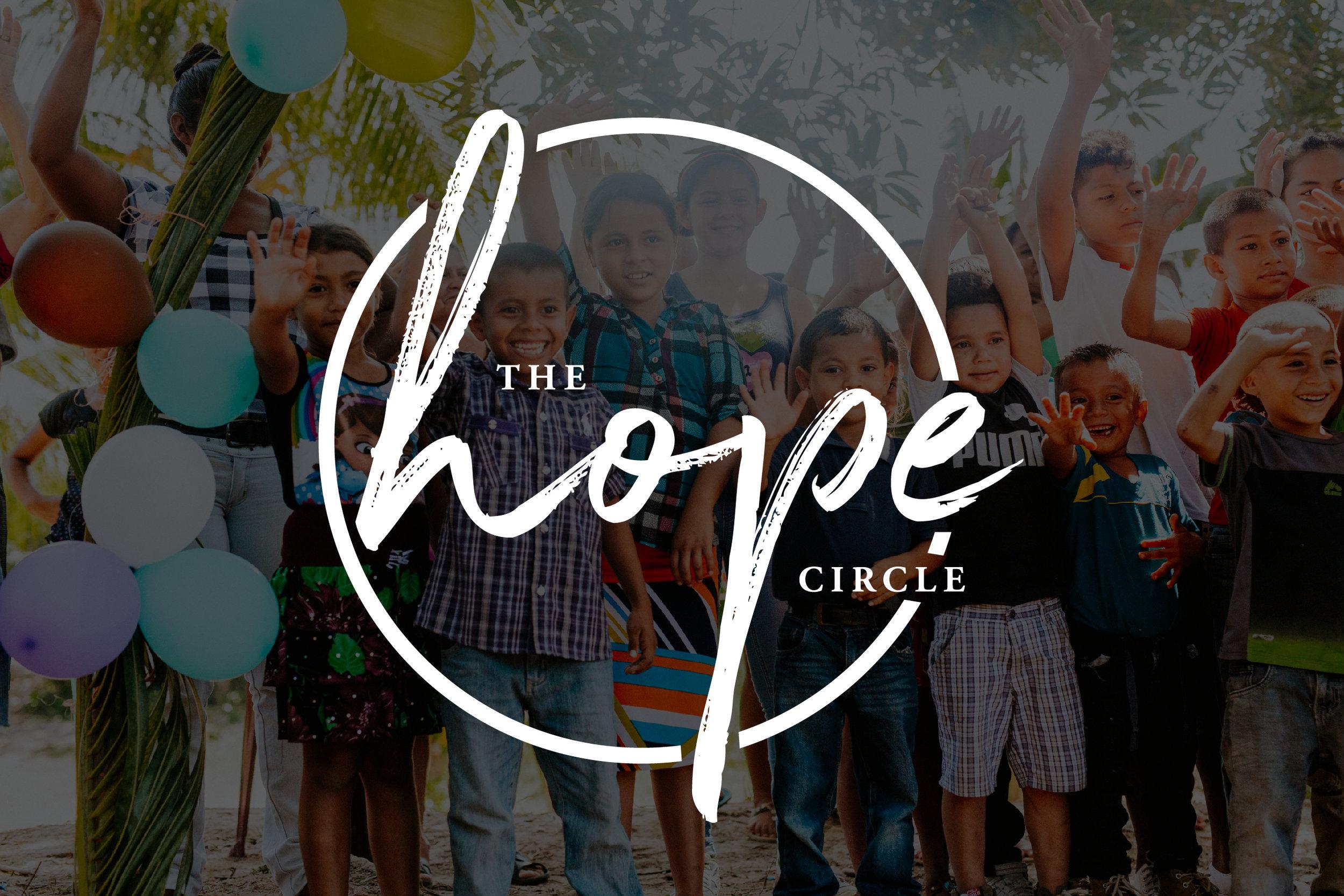 HopeCircle.jpg