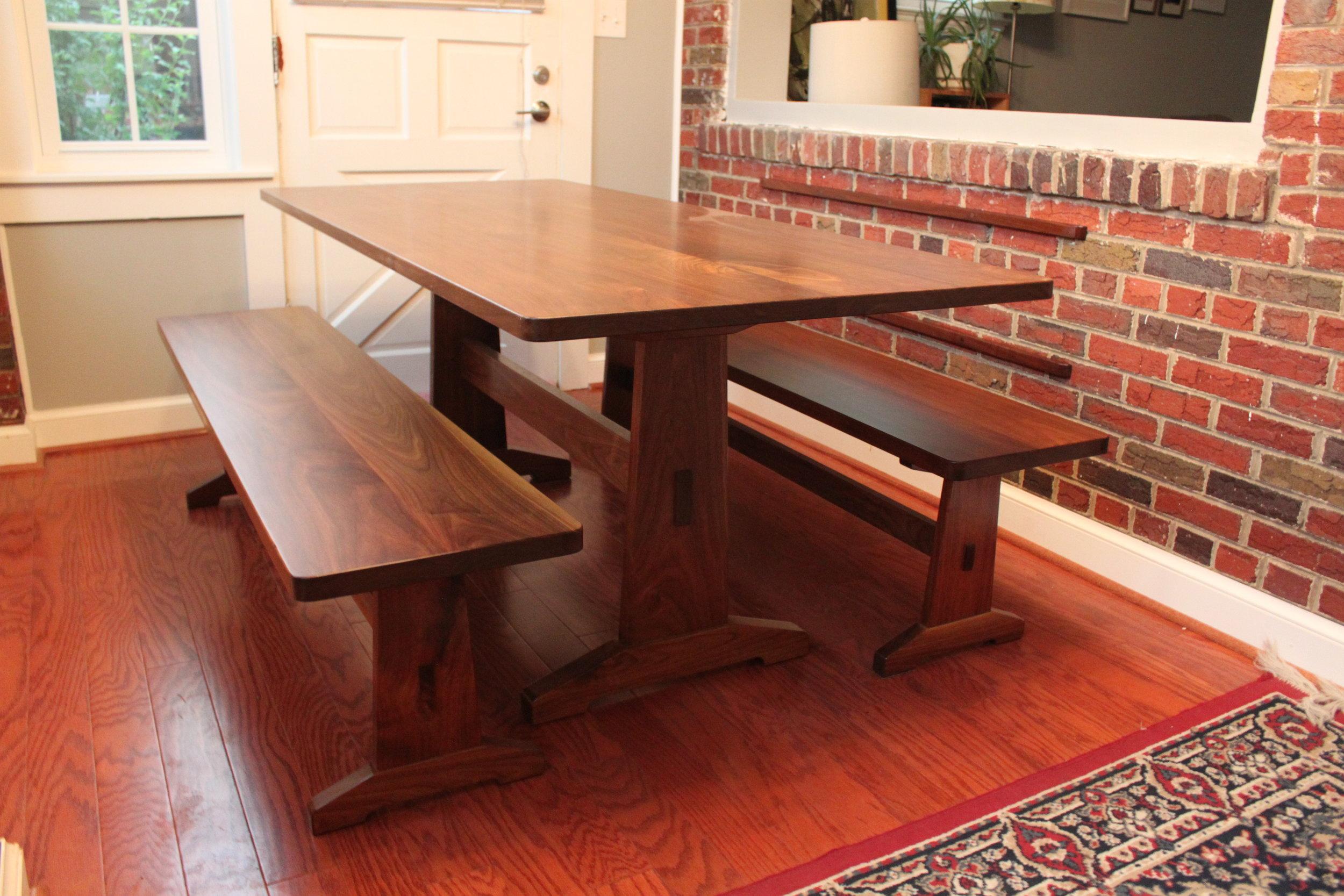 main-table.jpg