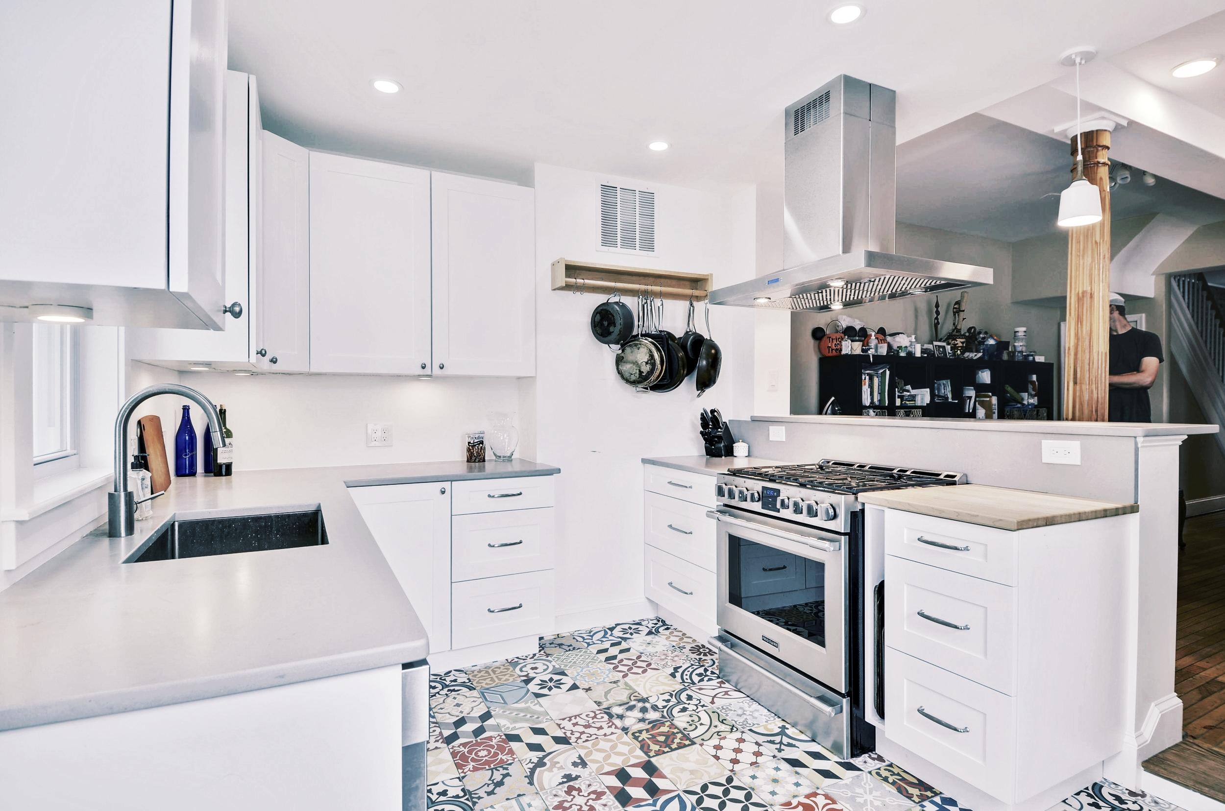 Floor Plan-Kitchen-DSC5744.JPG