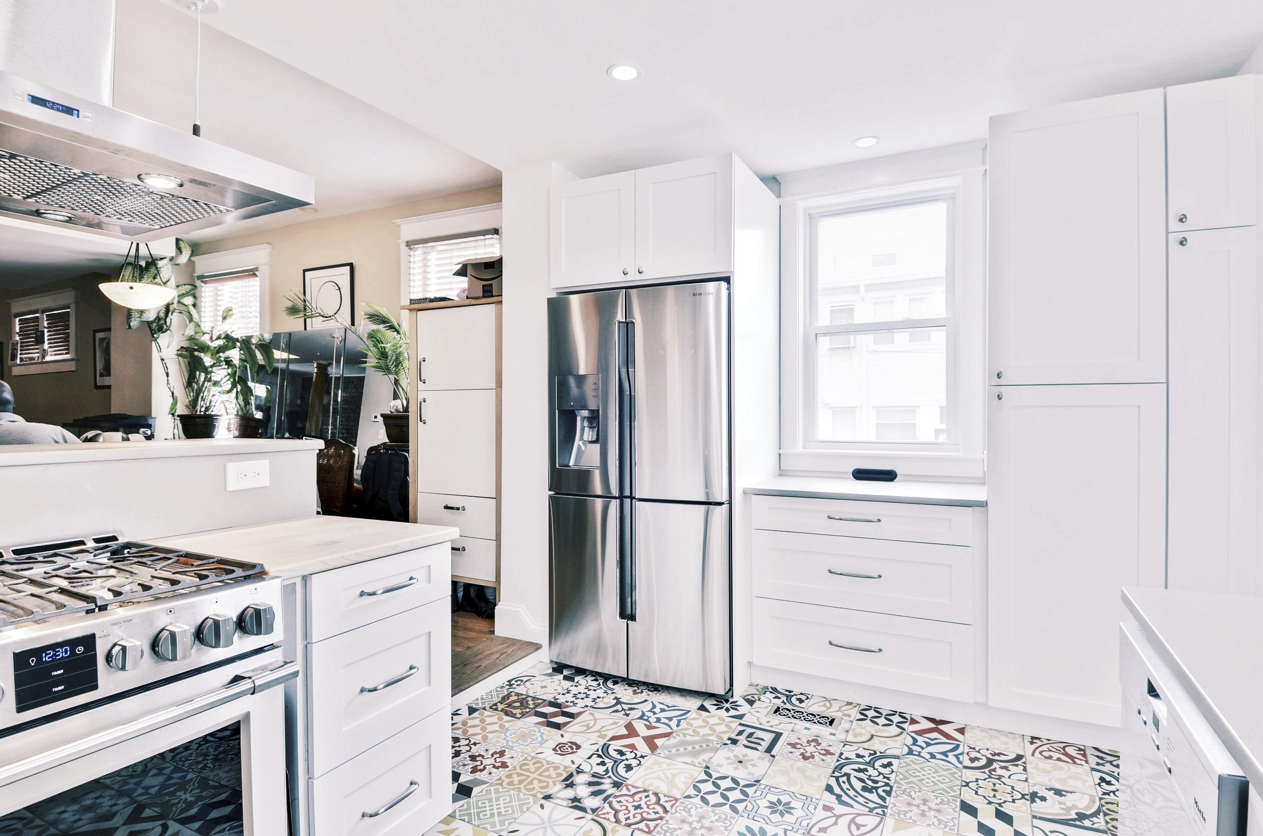 Floor Plan-Kitchen-DSC5747.JPG
