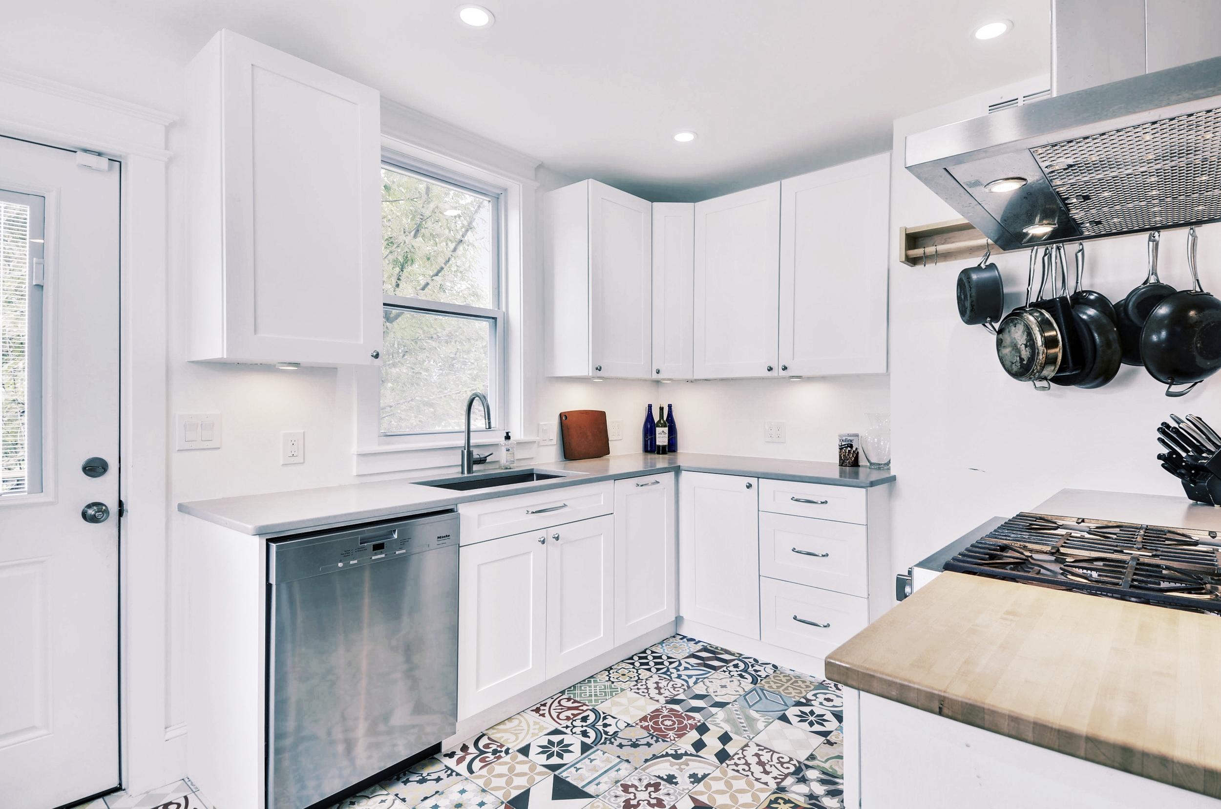 Floor Plan-Kitchen-DSC5738.JPG