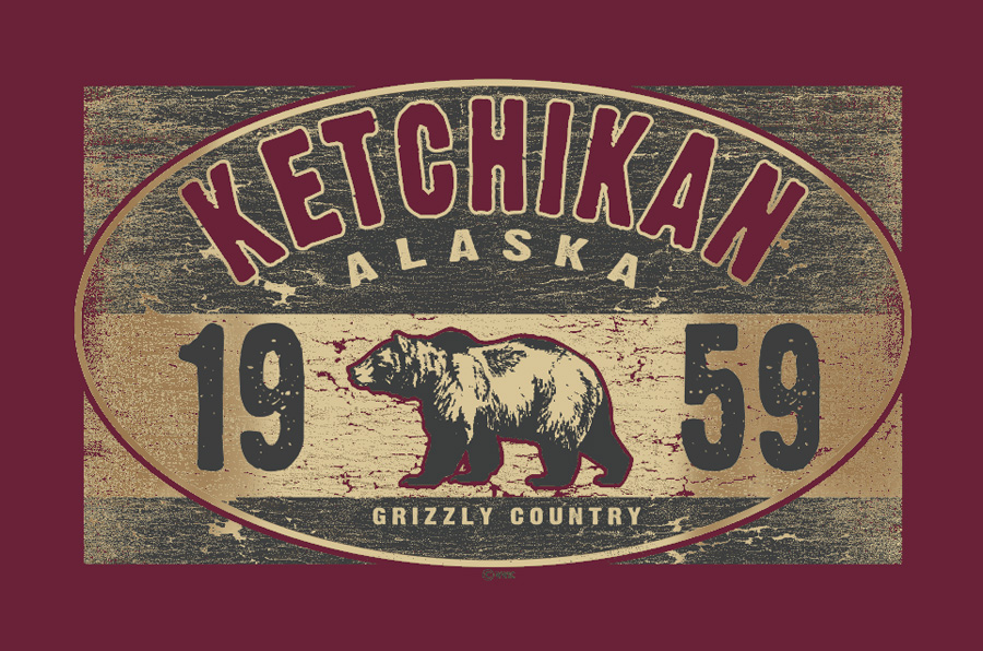 Headliner Ketchikan.jpg