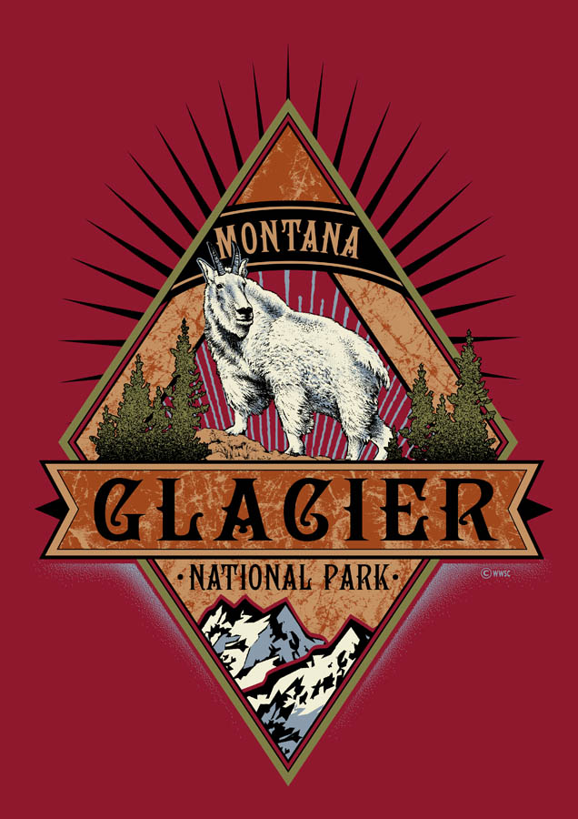 Pale Ale Glacier Goat.jpg