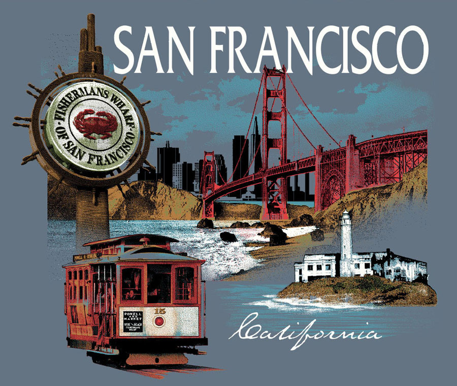 San Francisco Collage.jpg