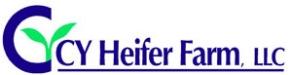 CY Heifer Farm.jpg