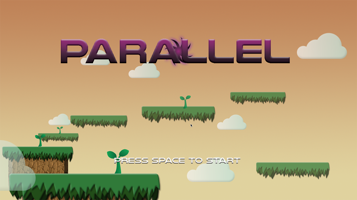 parallelMain2.png