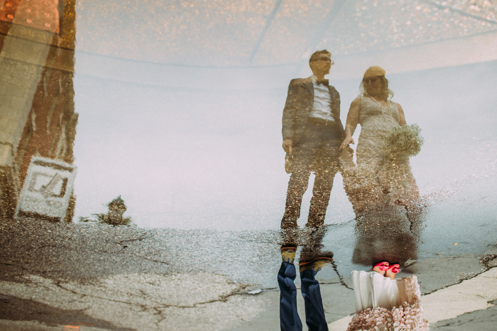 jacob-loafman-wedding-photographer-6.jpg