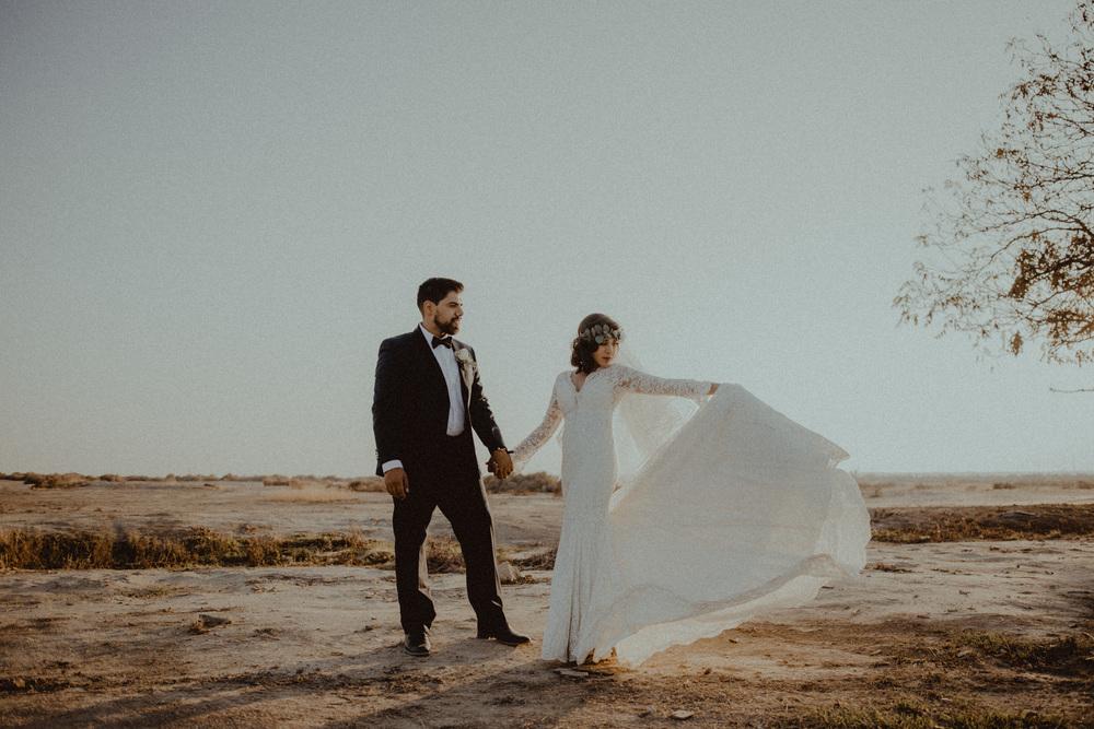 jacob-loafman-wedding-photographer-17.jpg