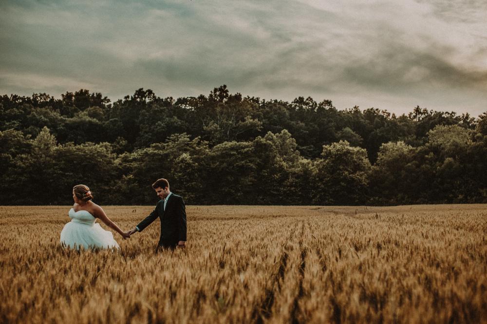 jacob-loafman-wedding-photographer-20.jpg